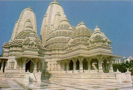 Best Places To Visit In Hyderabad Tourist Places In Hyderabad