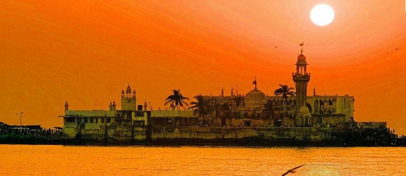 Top 25 Places To Visit In Mumbai Tourist Places In Mumbai