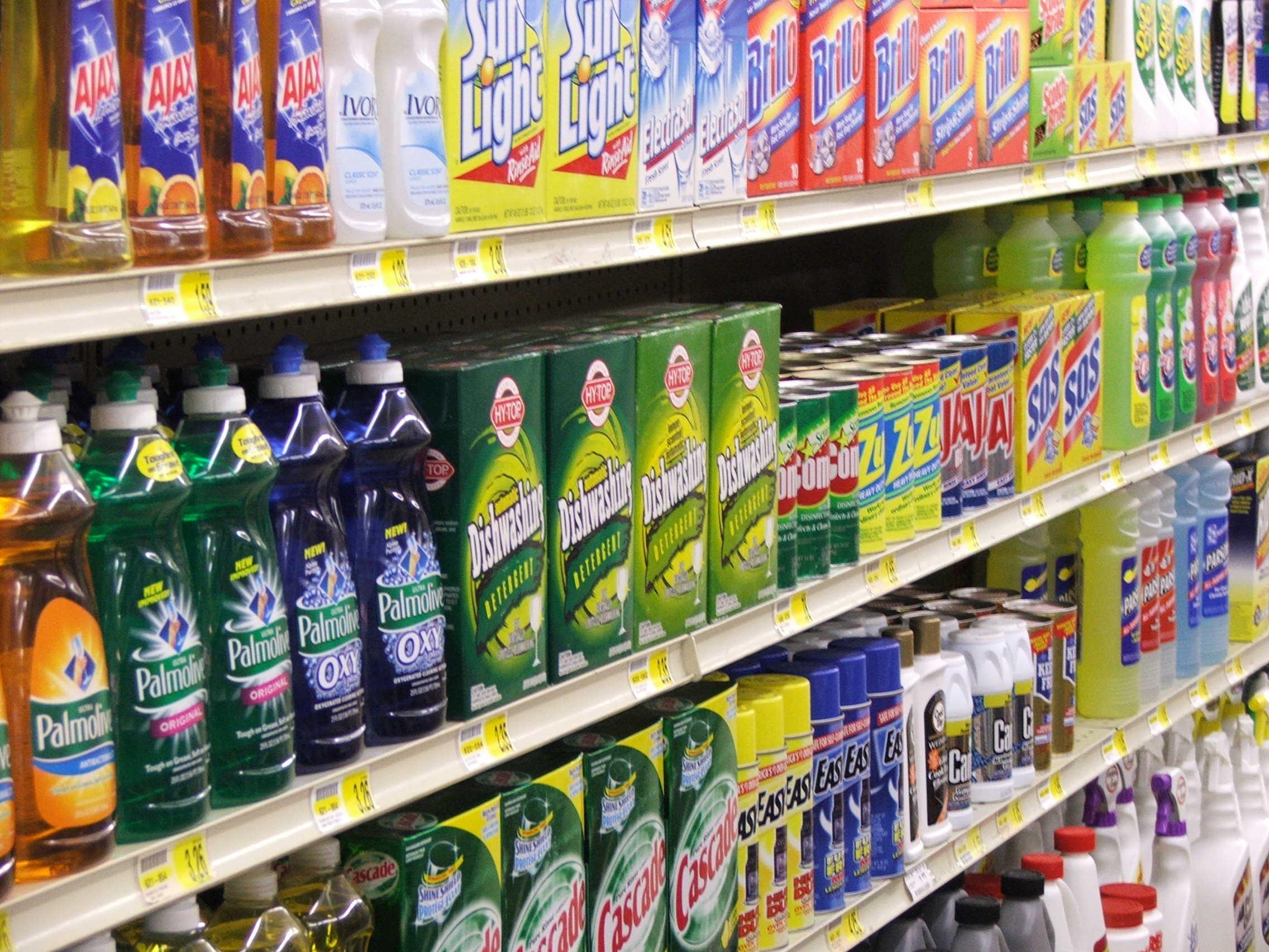 Online-Groceries-Chennai
