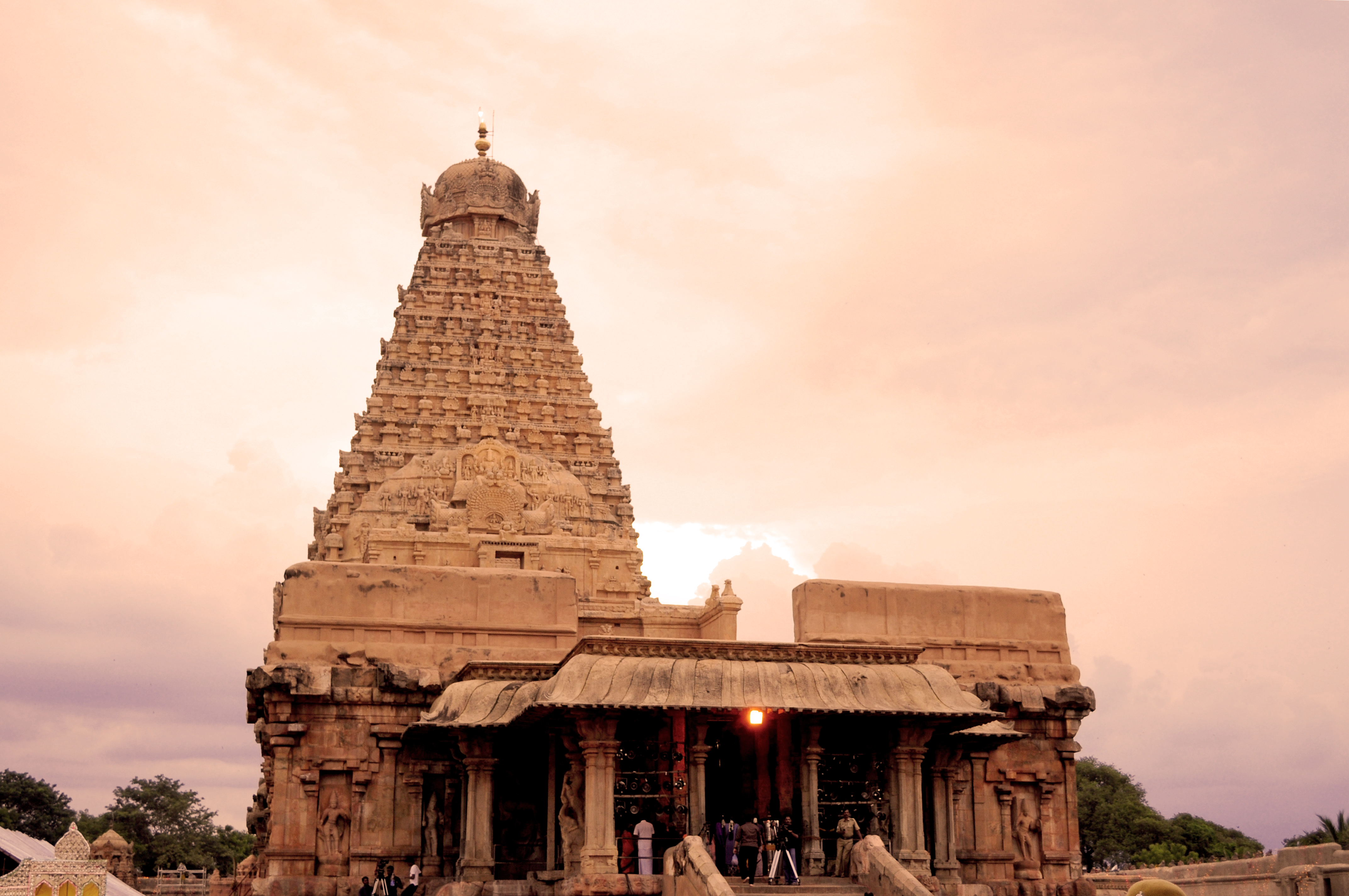 The_Big_Temple_-_Tanjore