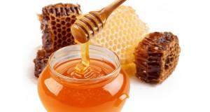 Buy-Organic-Honey-in-Chennai