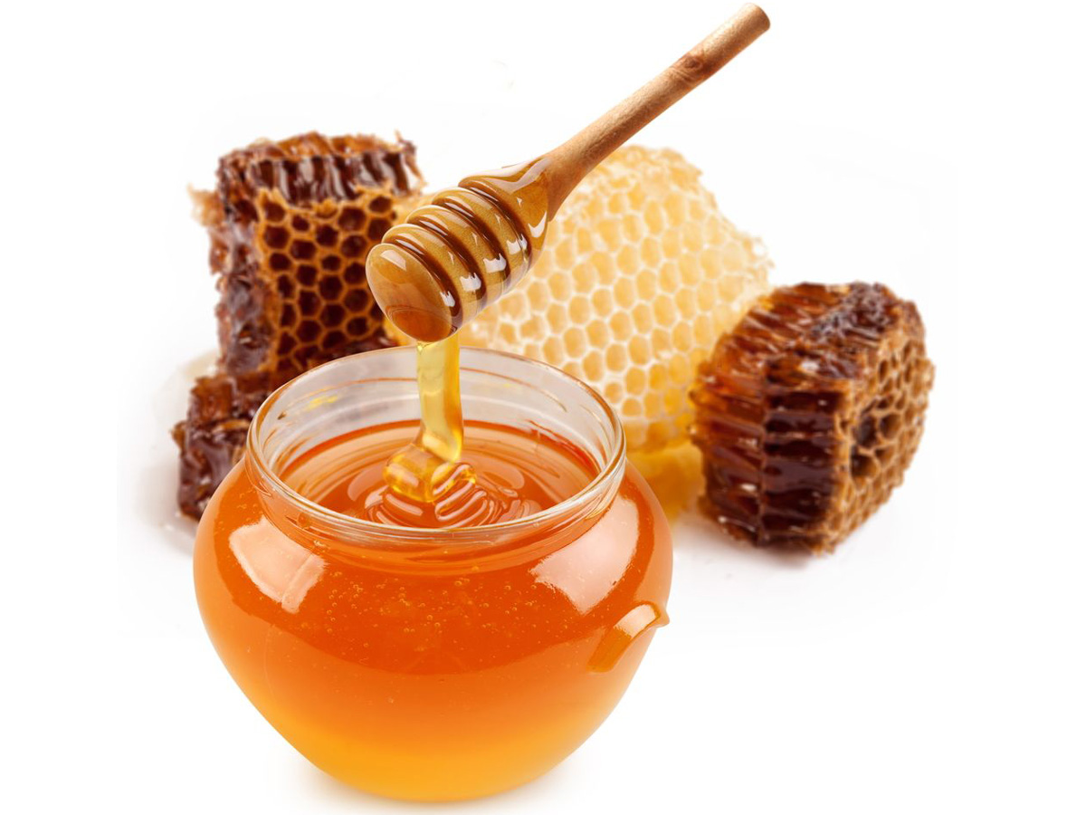 Buy-Organic-Honey-in-Chennai