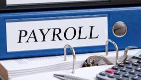 Payroll Outsourcing India