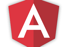 AngularJS-Training-Chennai