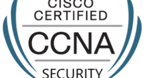 CCNA-Institutes-in-Chennai