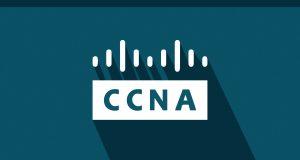CCNA-Institutes-in-Chennai