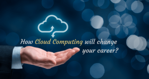 Cloud-computing-Training-Chennai