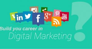 Digital Marketing Course in Chennai