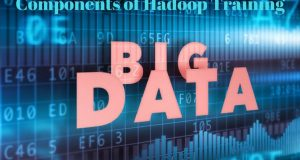 Components of Hadoop
