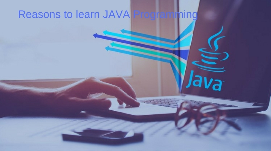 New to Java Programming Center - Downloads - oracle.com