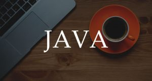 Best-Java-Training-in-Chennai