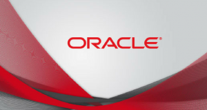 Oracle-Training-Chennai