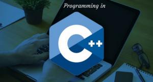 C-Language-Training