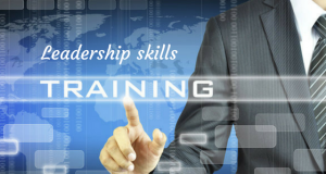 Leadership-Training-Institute