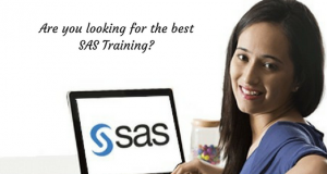 SAS-Training-Chennai