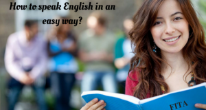 Spoken-English-in-Chennai