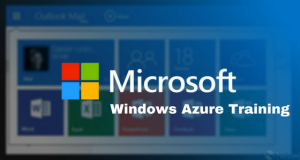 Azure-Classes-in-Chennai