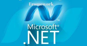 Dot Net Course Chennai