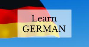 German Classes in Chennai