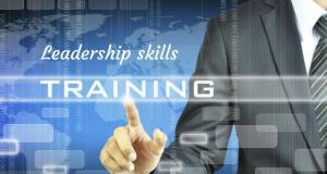 Leadership-Training-Institute